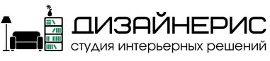 designeris.ru